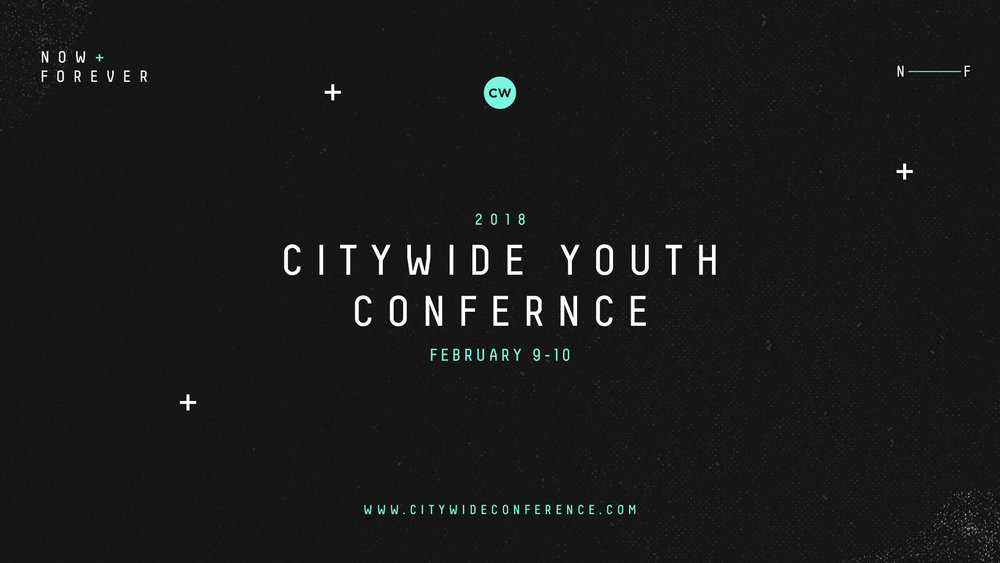Citywide 2018 New.jpg