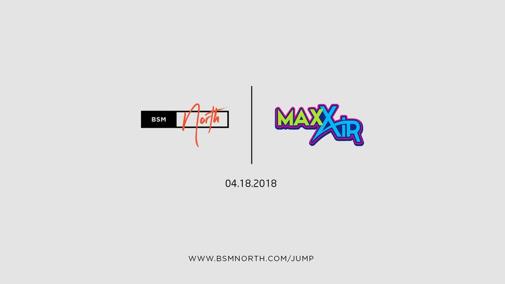 Maxx Air Slide.jpg