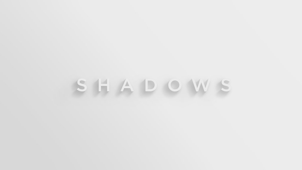 Shadows Slide.jpg
