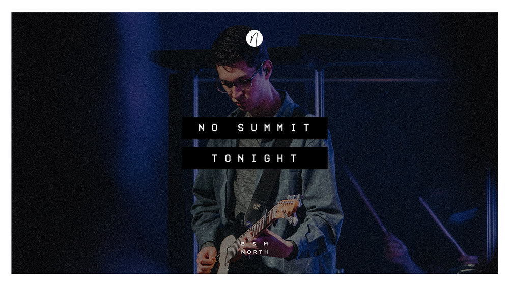 No SUMMIT Wide.jpg