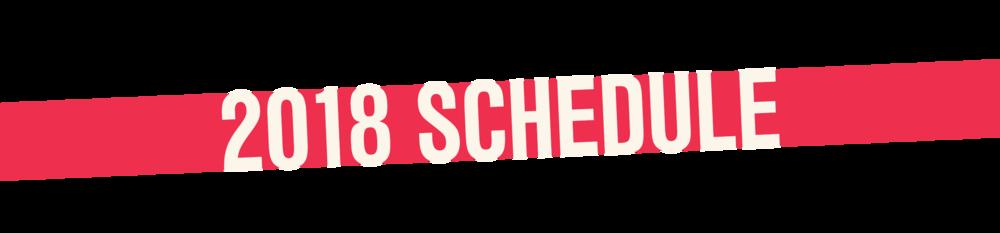 header_schedule.png