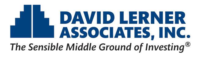 David-Lerner-Logo.jpg