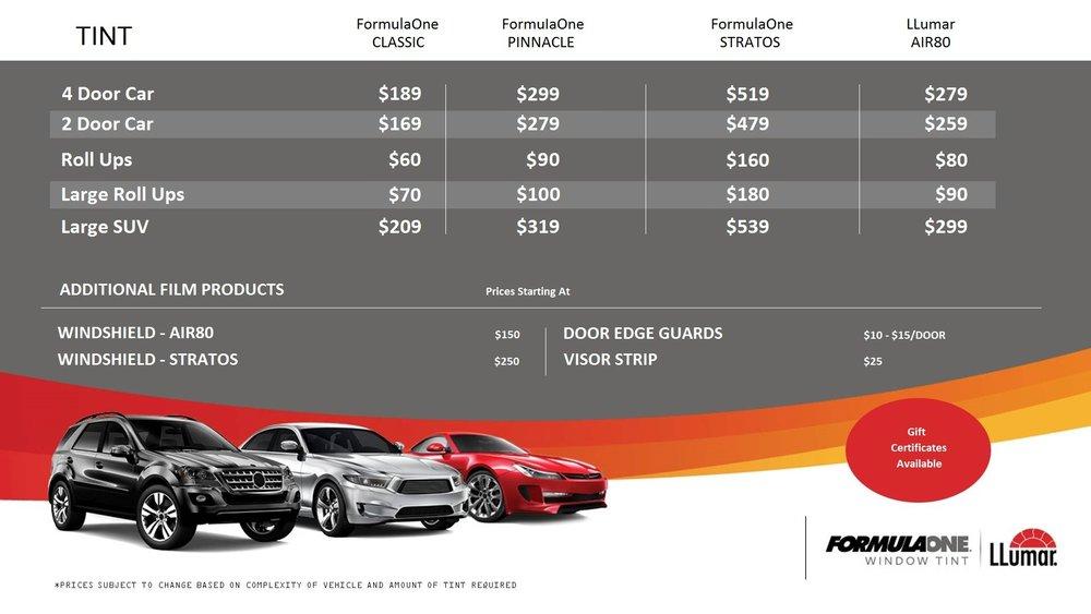 AutoStyles Price Board.jpg