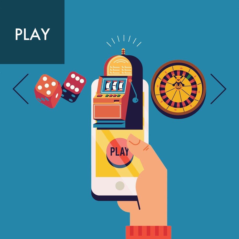 Play w txt.jpg