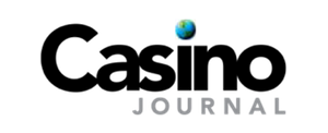 casinojournal_logo300v2.png