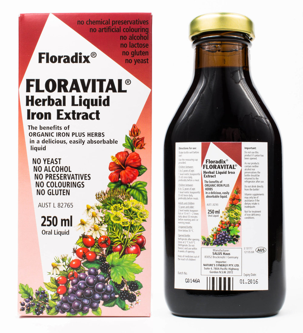 250ml-Floravital-Herbal-Liquid-Iron-Extract_62.jpg