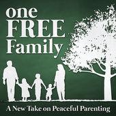 one free family.jpg