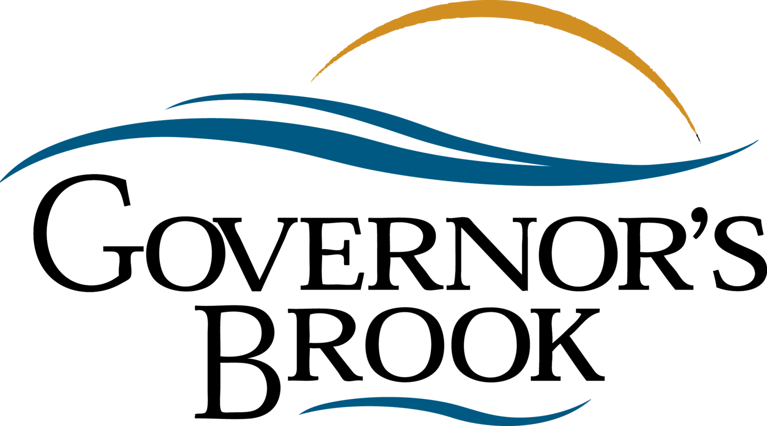 Governor's Brook