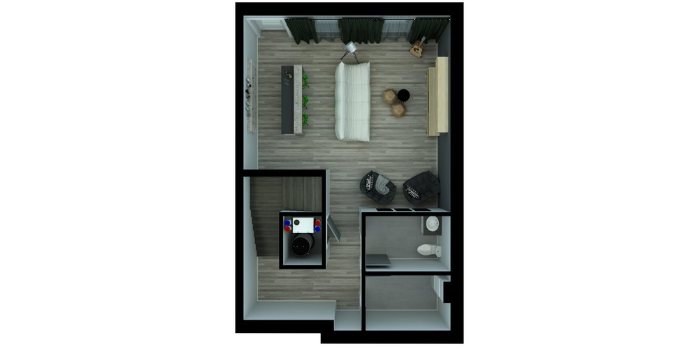 Basement Level No Garage.jpg