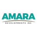 Amara Logo.jpg