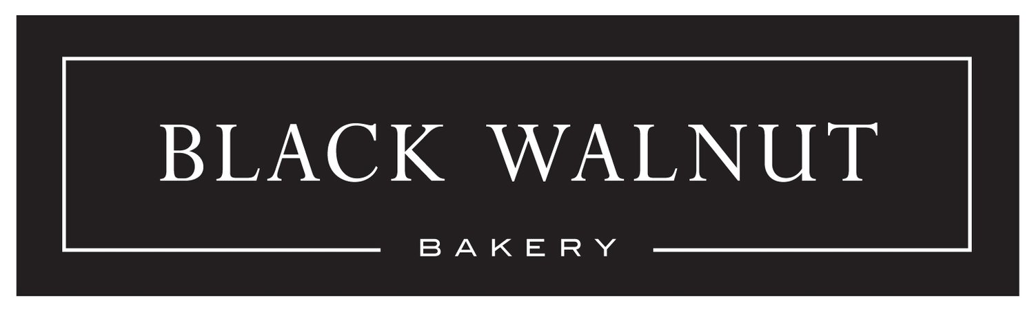 Black Walnut Bakery