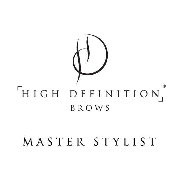 HD Brows Master