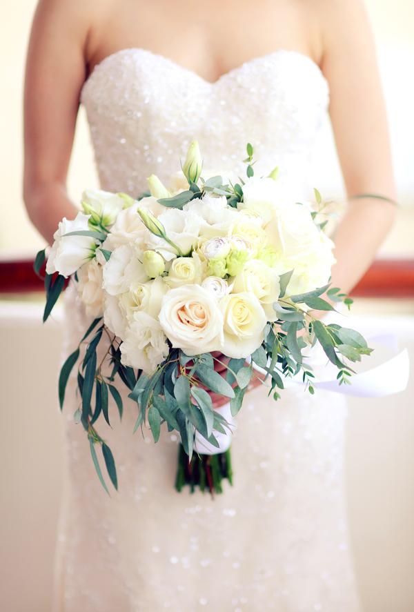 Bohemian-Chic-Caribbean-Garden-Style-Wedding-Bouquet.jpg