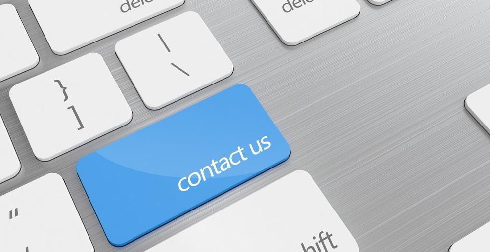 contact-us-keyboard.jpg