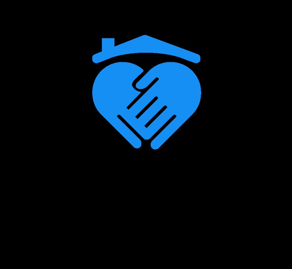 Embrace-logo-HiRes.png
