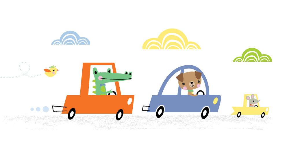 hays-cars.jpg