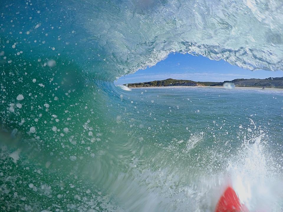 surfing-1349254_960_720.jpg