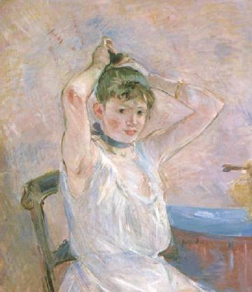 morisot.bath-hair.jpg