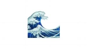 wave-emoji.jpg
