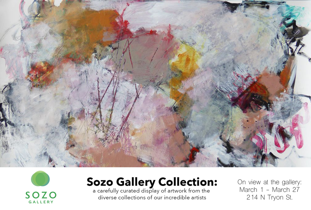 Sozo Collection March.png