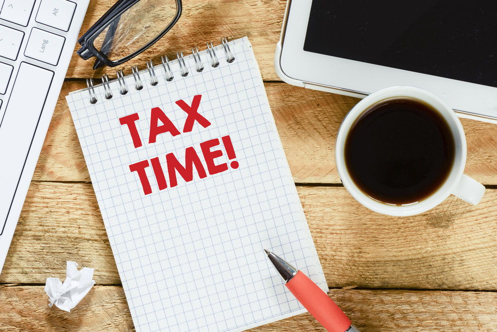 Tax Time: vital updates on changes to Canadian tax policies