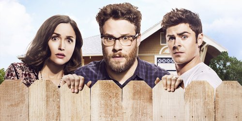 Neighbors-2-Sorority-Rising-Cast.jpg