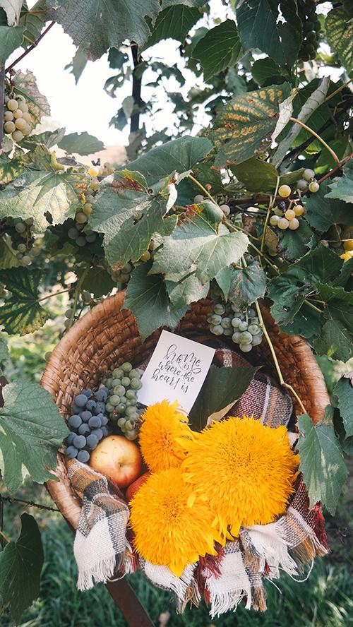 fall basket.jpg