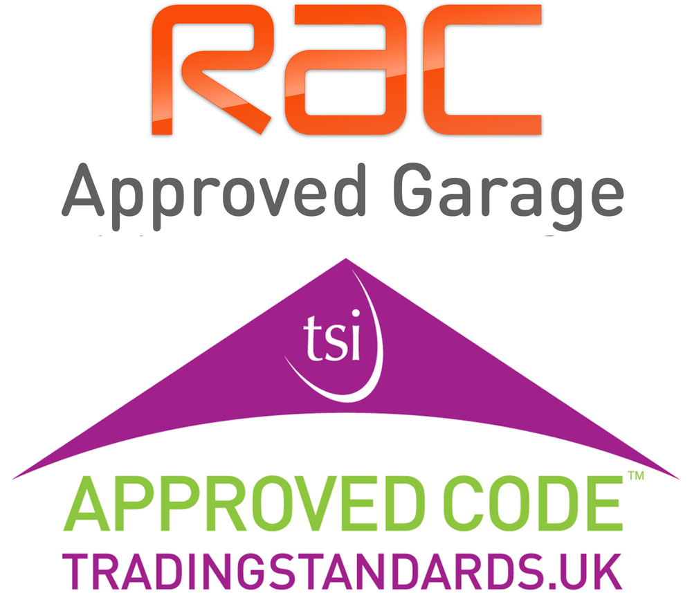 RAC Approved Garage & CTSI Vertical RGB.jpg