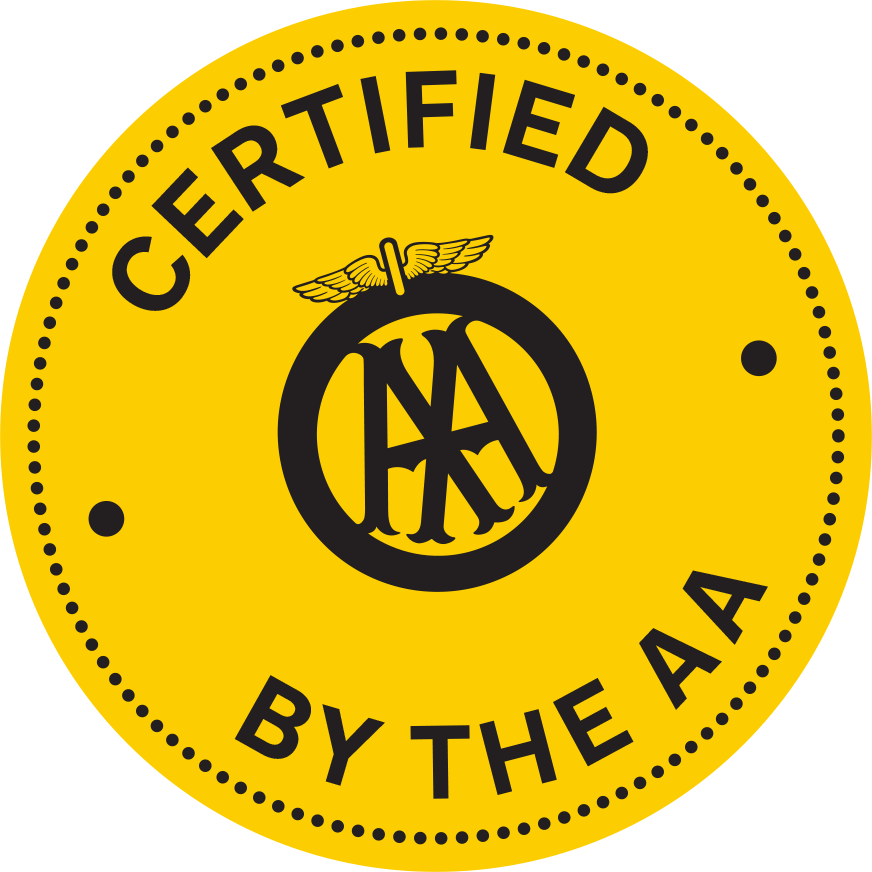 Certified-by-the-AA.png