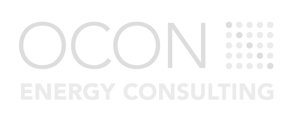 OCON Energy Consulting