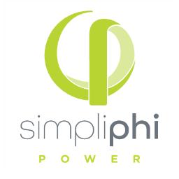 simpliphi.png