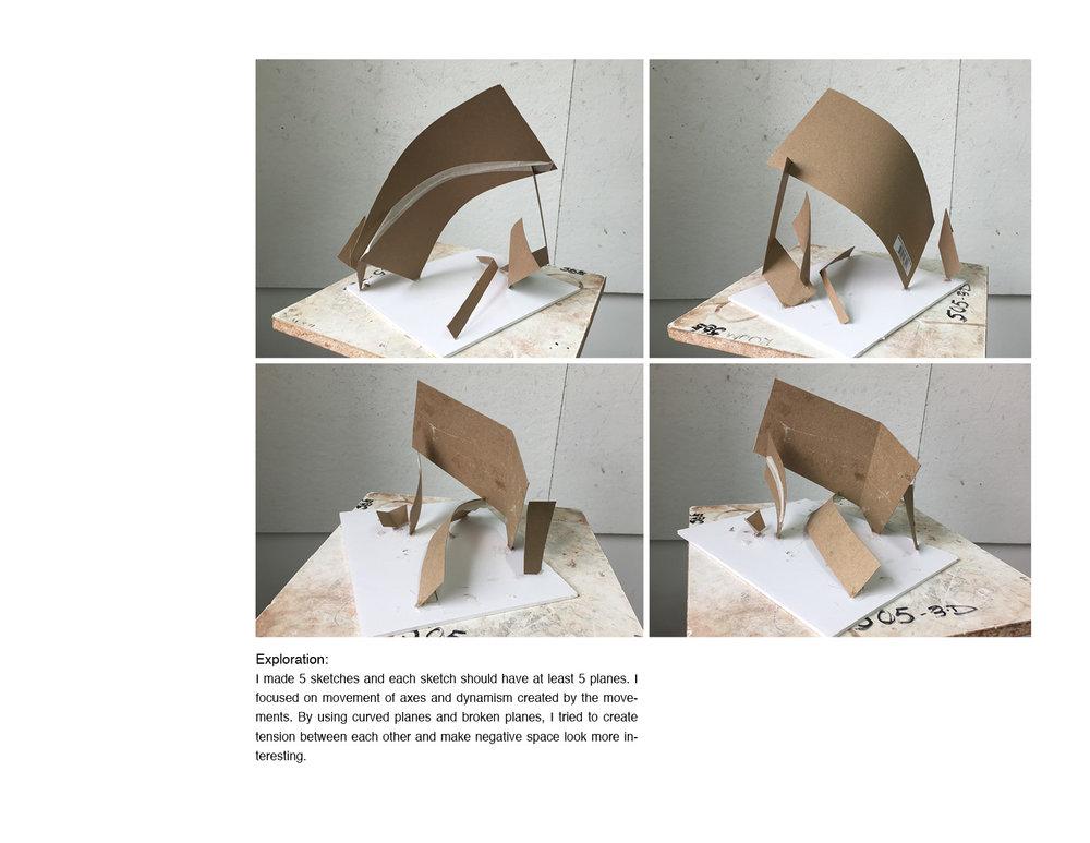 3d process book10.jpg