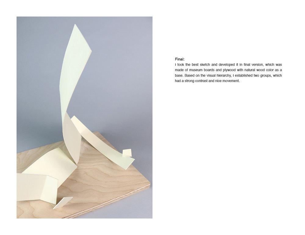 3d process book11.jpg
