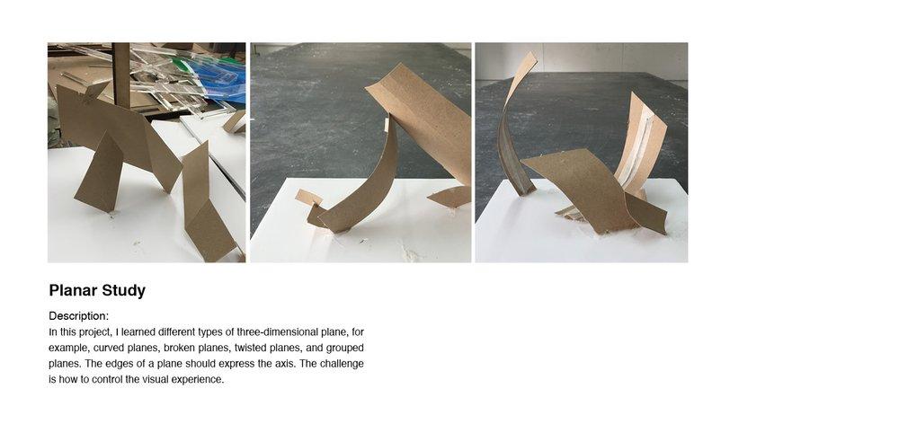 3d process book9.jpg