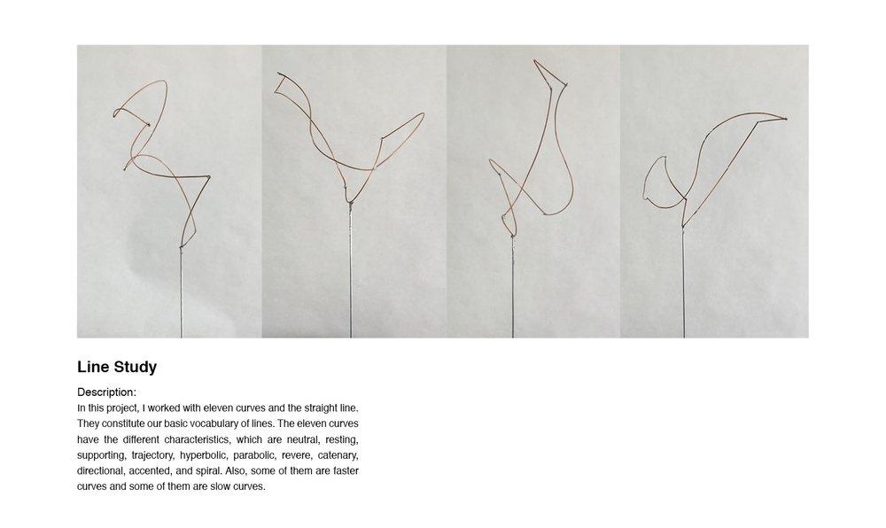 3d process book13.jpg