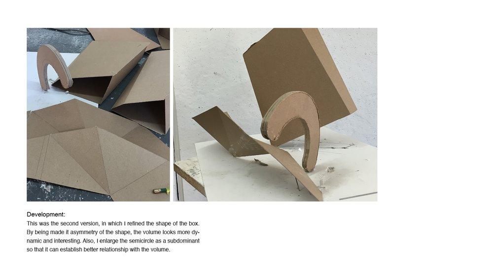 3d process book19.jpg