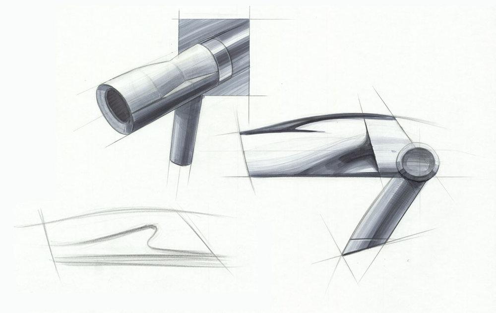 SK-3.jpg