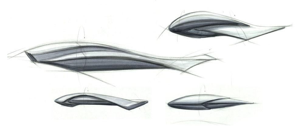 MOTO-S-5.jpg