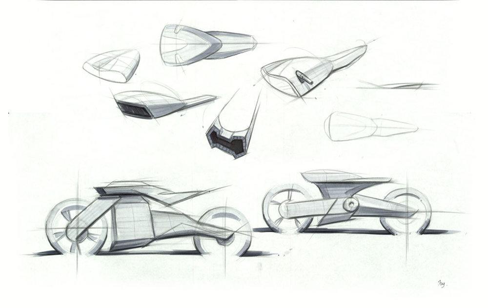 MOTO-S-1.jpg
