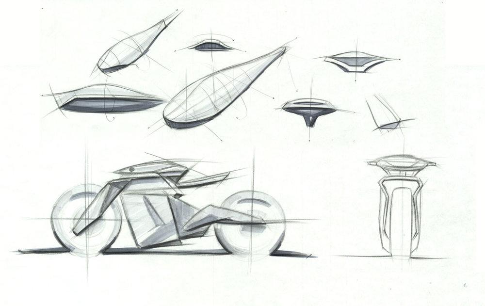 MOTO-S-4.jpg
