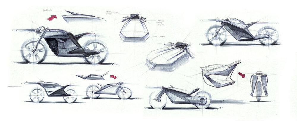 MOTO-S-6.jpg