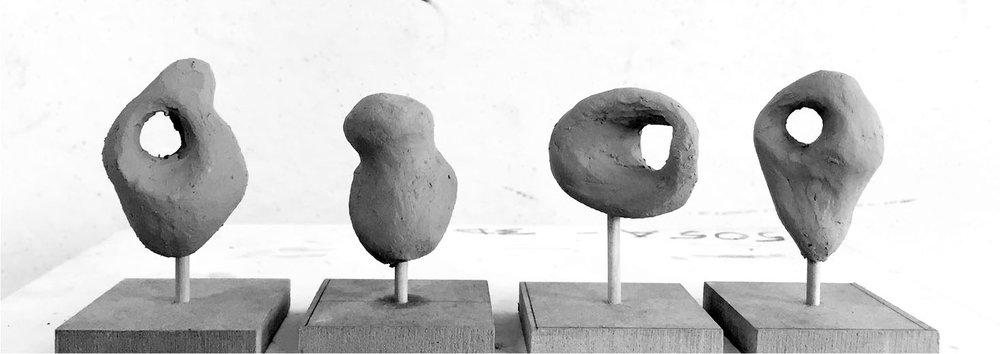sculpting-1