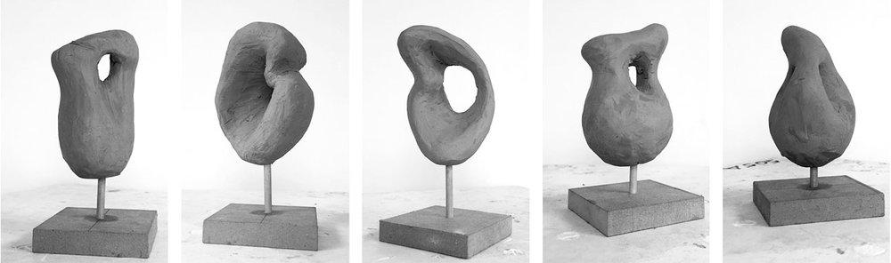 sculpting-2