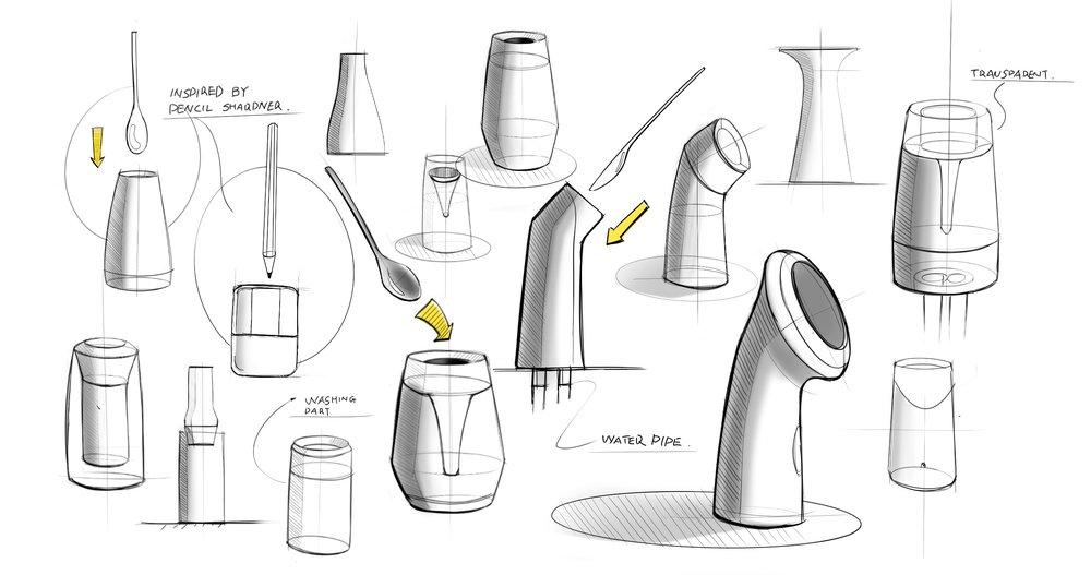 Ellon sketch.jpg