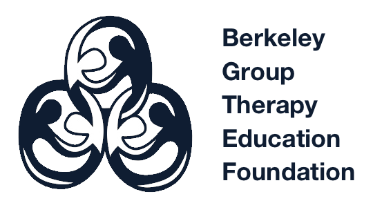 Berkeley Group Therapy Education Foundation