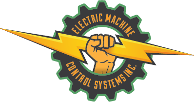 Electric Machine Control Systems, INC.