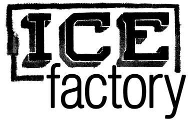 MEDIA FOR ICE FACTORY
