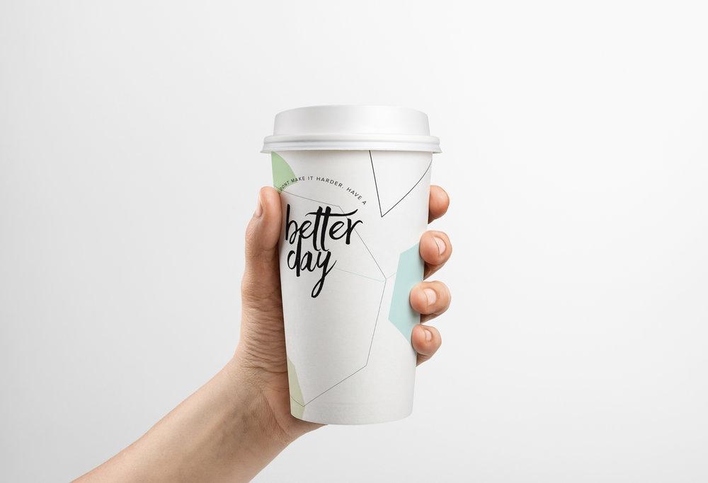 Medium cup2.jpg