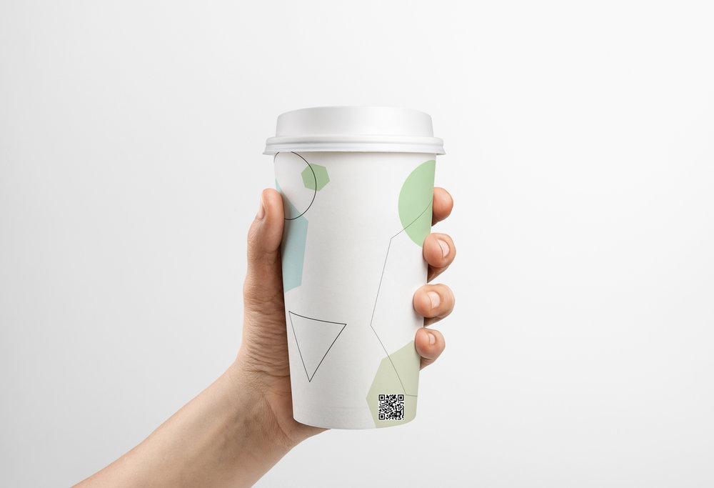 wMedium cup2.jpg