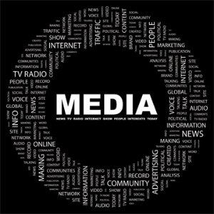 media_buying.jpg